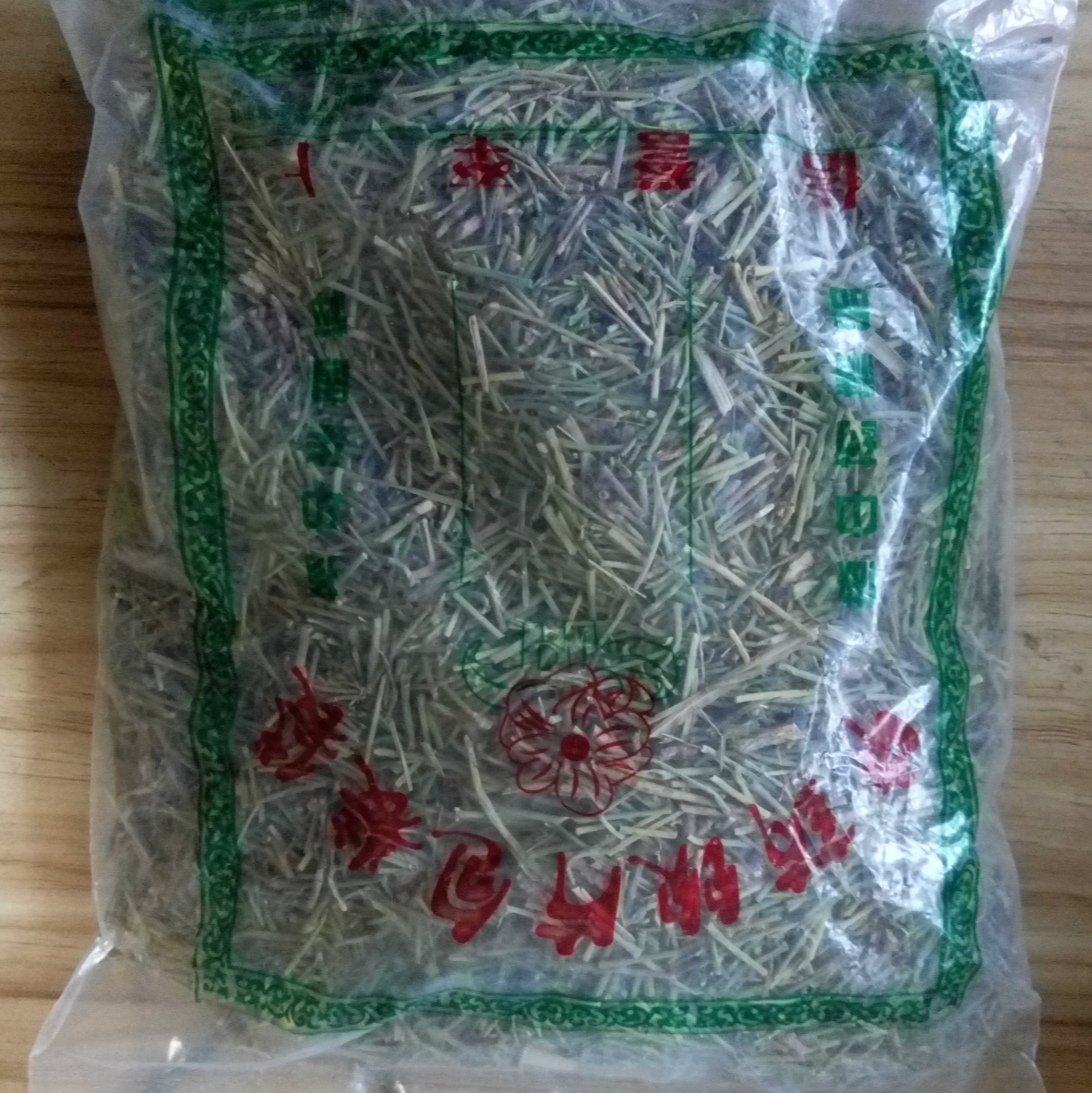 2kg Pure Natural Wild Ephedra Tea Herbal Tea Chinese ephedra Sinica tea/Ma-huang/ma huang, the treatment of bronchial asthma