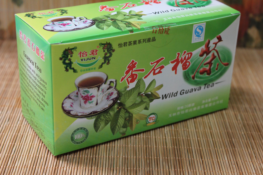 Buy Chinese Herbal Viagra